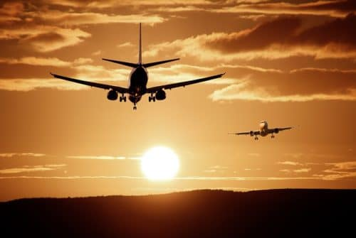 Owing back taxes may soon prevent international travel