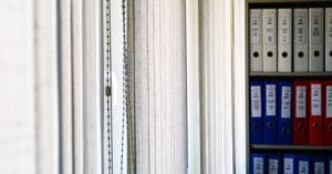 Nevada tax debt: Tax debts reported to credit bureaus?