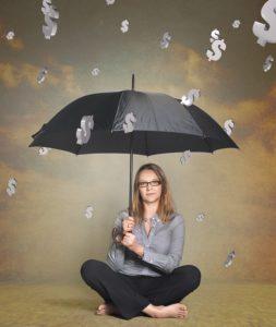 Nevada state treasurer helps women settle tax debt