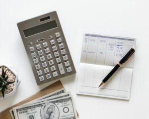 IRS funds taxpayer offices that assist low-income taxpayers
