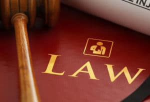Suit claims that the IRS seized refunds for debts not owed