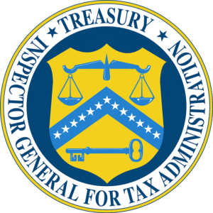 TIGTA criticizes IRS premature closing of some collection cases