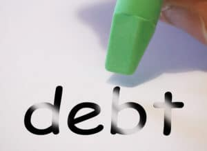Is an OIC your best option to resolve tax debt? an FAQ