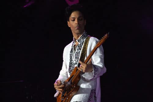 Estate taxes, part 1: Prince's passing is reminder of the issue