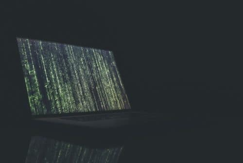 The privacy of your tax information, part 1: beware of breaches