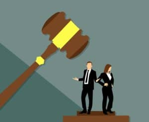 Divorce and taxes: a Q & A for the uncoupling