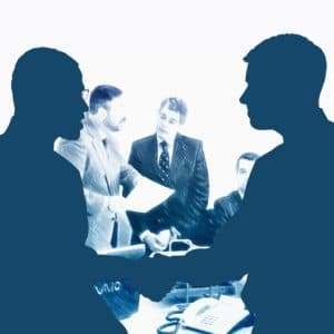Settling up with the IRS: 3 things to know about an offer in compromise (OIC)