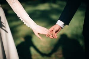 Marriage and taxes: Is there really a marriage penalty?