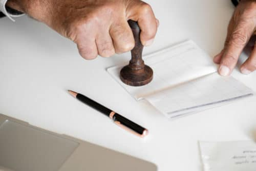 3 FAQs on bank account freezes for tax debt
