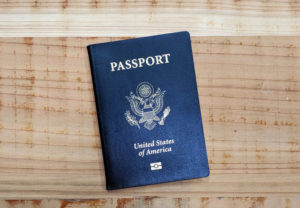 A different travel ban: passport denial or revocation for tax debt
