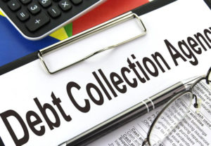 Private debt collectors: When will the IRS start using them again?