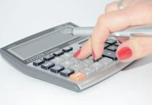 Math errors and other mistakes: When do you have to amend your return?