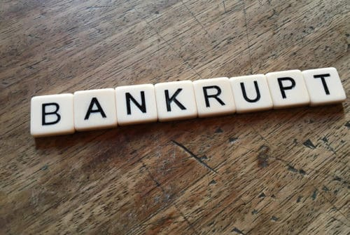 Bankruptcy and discharge of tax debt: a brief look at some basics, P.2