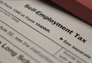 Worker classification and its effect on employment tax obligations
