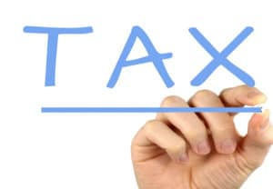 Tax Debt? You May Qualify for Penalty Abatement