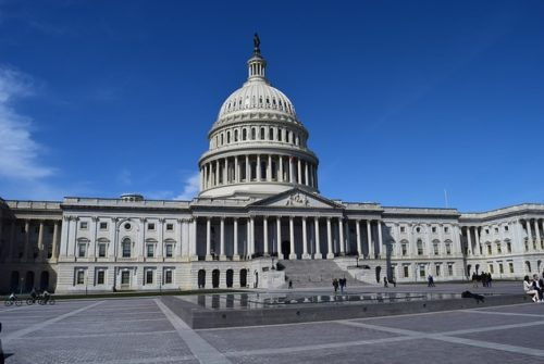 Congress proposes to change tuition-related taxes