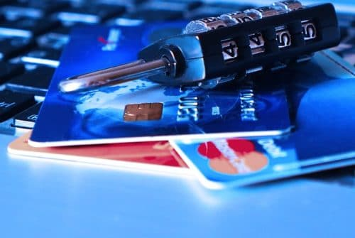 Tips to protecting yourself against identity theft