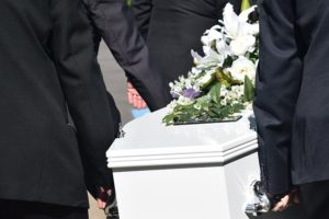 Are my tax obligations nullified after I die?