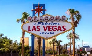 IRS extends Fresh Start initiative in Las Vegas and rest of U.S.