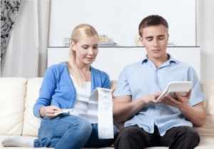 Is the IRS Holding You Accountable for Your Spouse's Debt?