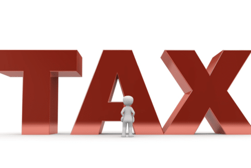 Do You Need a Fresh Start with Tax Debt?