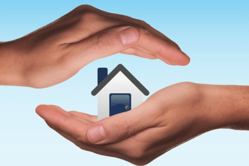 You May Be Able to Keep Your Home When Filing Bankruptcy