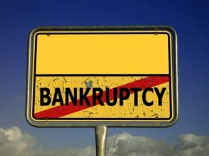 What Property Is Exempt in a Chapter 7 Bankruptcy?