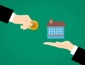 What it Means When Your Property Goes to a Tax Lien Sale