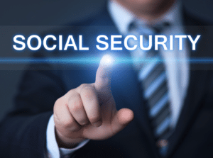 Can the IRS Levy Social Security Payments?