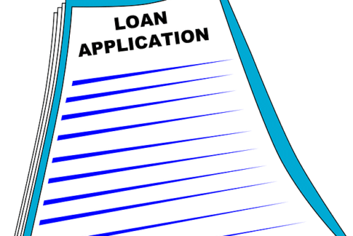 Getting a Loan While in a Chapter 13 Bankruptcy