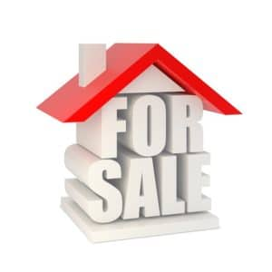 Selling Your Home After Filing for Bankruptcy