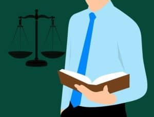 Is it Time to Hire a Tax Attorney in Henderson?
