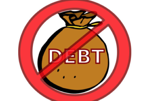 How to Stop IRS Tax Debt Collection in Henderson NV
