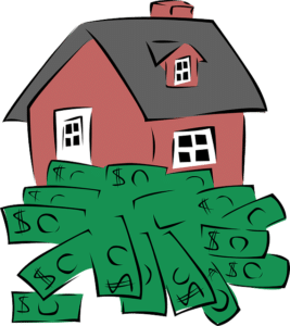 How to Refinance Your Home During Chapter 13 Bankruptcy