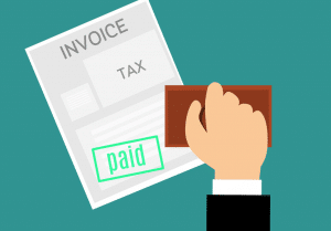 Who Should Pay Quarterly Estimated Taxes?