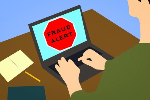 Tax Fraud or Negligence: Here's the Difference