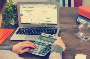 10 Tax Deductions You Didn't Know You Should Take