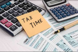 Nevada's Tax Amnesty Program: Could You Escape Penalties?