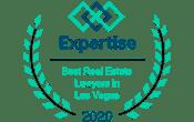 Expertise-Award
