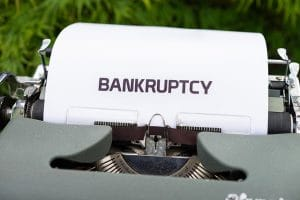 Bankruptcy Options for Small Businesses in Henderson