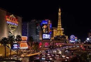 """Nevada Cities Make Top 5 in """"Financial Distress"""""""