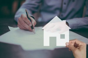Can I Be Foreclosed On if I'm in Chapter 13 Bankruptcy?