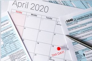 Are You Accidentally Committing Tax Fraud?