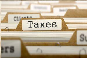 Understanding Capital Gains Tax