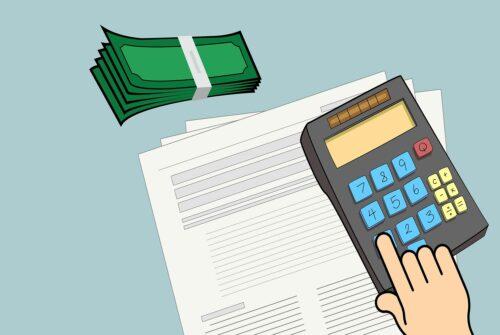 Behind on Payroll Taxes?